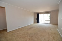 Home for sale: 2907 Washington Avenue, Evansville, IN 47715