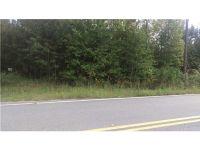 Home for sale: Cowart Rd., Dawsonville, GA 30534