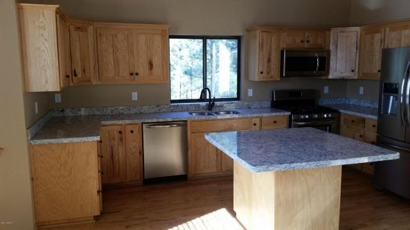 754 E. Rim Rd., Pinetop, AZ 85935 Photo 9