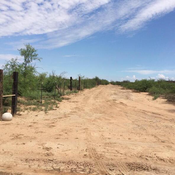 12990 W. Snyder Hill, Tucson, AZ 85735 Photo 5