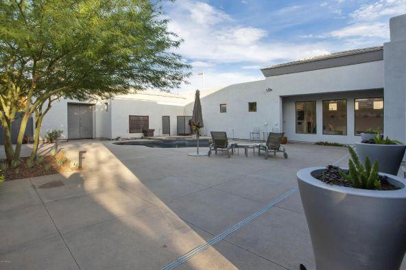 10020 N. 78th Pl., Scottsdale, AZ 85258 Photo 16