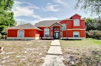 Home for sale: 16921 S.E. 19th Ct., Summerfield, FL 34491