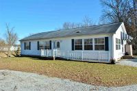 Home for sale: 5795 N. W. Shafer Dr., Monticello, IN 47960
