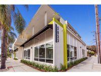 Home for sale: 5055 E. Anaheim St., Long Beach, CA 90804