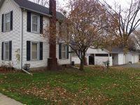 Home for sale: 336 Jackson St., Genoa, IL 60135