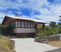 Home for sale: 506 Mance St., Bisbee, AZ 85603