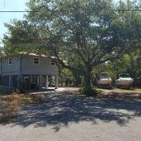 Home for sale: 8180 Anchor Point Dr., Weeki Wachee, FL 34607