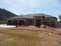 Home for sale: 2956 E. 2130 S., New Harmony, UT 84757