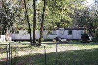Home for sale: 9299 Bartlett Ln., Woodville, FL 32362
