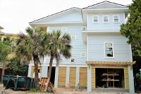 Home for sale: 2705 Cameron Blvd., Isle Of Palms, SC 29451