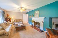 Home for sale: 1819 Hollis Avenue, North Augusta, SC 29841