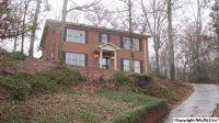 Home for sale: 1501 Timberwalk Dr., Guntersville, AL 35976