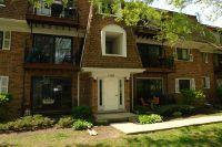 Home for sale: 4100 Cove Ln., Glenview, IL 60025