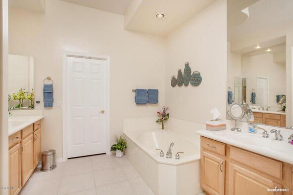 15240 N. Clubgate Dr., Scottsdale, AZ 85254 Photo 13
