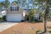 Home for sale: 197 Pinecrest Cir., Bluffton, SC 29910