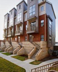 Home for sale: 580 Bolivar Ct., Lexington, KY 40508