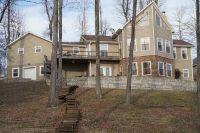 Home for sale: 171 Chelsea, Eddyville, KY 42038