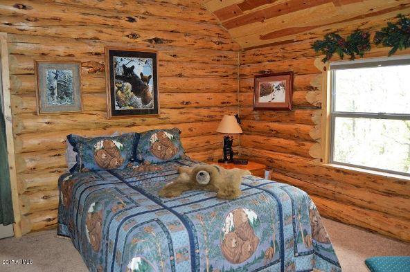 901 Pine Village Ln., Pinetop, AZ 85935 Photo 44