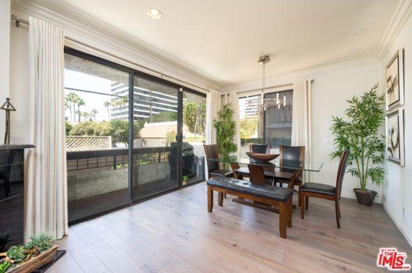 1745 S. Bentley Ave., Los Angeles, CA 90025 Photo 12
