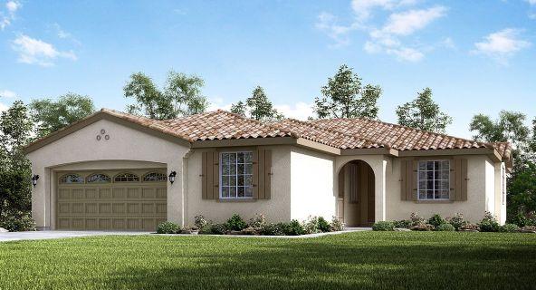 13136 Baxter Springs Drive, Rancho Cucamonga, CA 91739 Photo 2