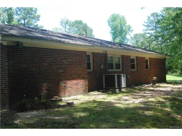1923 Central Rd., Eclectic, AL 36024 Photo 6