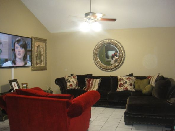 4312 Continental Cir., Laredo, TX 78046 Photo 4