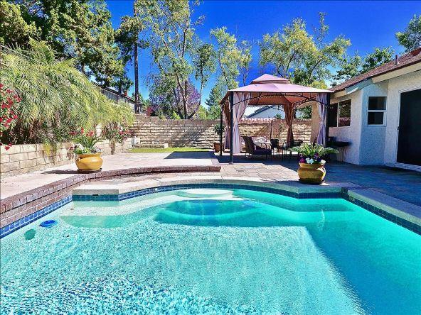 25695 Yucca Valley Rd., Santa Clarita, CA 91355 Photo 34