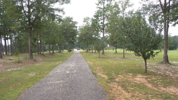 3591 Kirkland Rd., Brewton, AL 36426 Photo 62