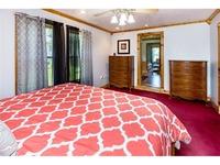 Home for sale: 214 N. 5th St., Milo, IA 50166