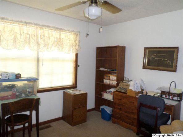 960 County Rd. 528, Centre, AL 35960 Photo 11