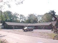 Home for sale: 401 W. 14th St., Lynn Haven, FL 32444