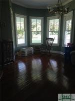 Home for sale: 203 Singleton Avenue, Sylvania, GA 30467
