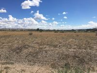 Home for sale: 0 Cordova Loop, Belen, NM 87002