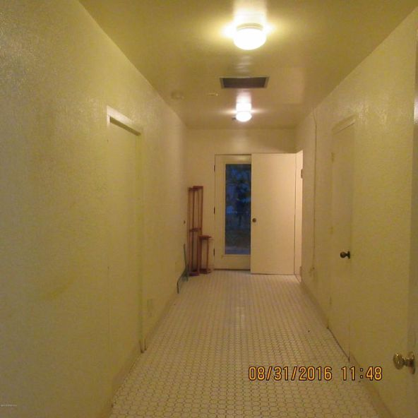 8 Naco Rd./High Desert Inn, Bisbee, AZ 85603 Photo 37