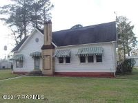 Home for sale: 301 Lyons, Melville, LA 71353