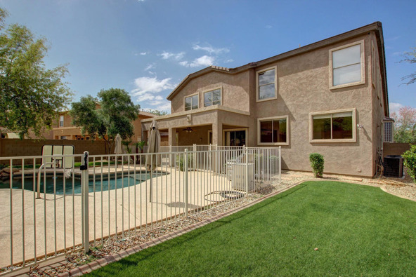 2234 W. Apache Rain Rd., Phoenix, AZ 85085 Photo 40