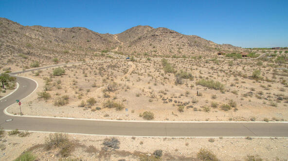 21334 W. Black Rock Dr., Buckeye, AZ 85396 Photo 23
