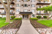 Home for sale: 5506 Lincoln Avenue, Morton Grove, IL 60053