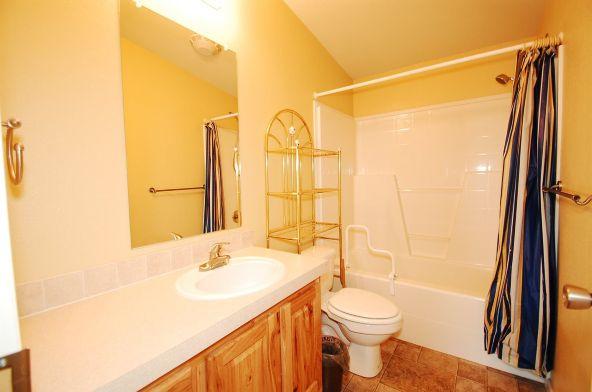 2401 S. Owyhee St., Boise, ID 83705 Photo 15