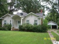 Home for sale: 1201 E. Main St., Jonesboro, LA 71251