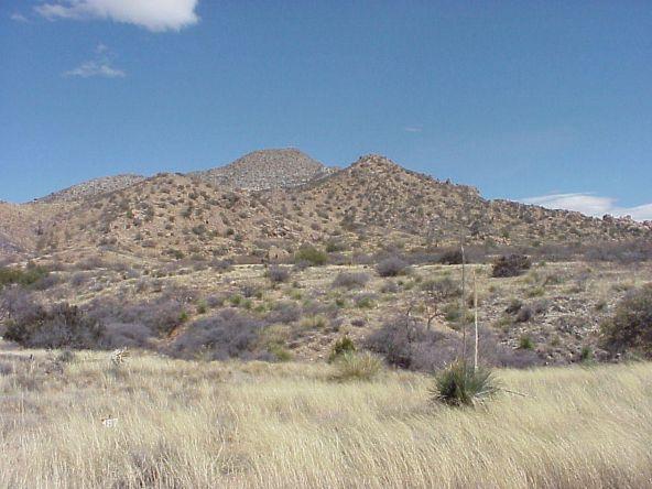 697092 E. Horse Ranch Rd., Saint David, AZ 85630 Photo 21