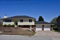 Home for sale: 315 Maple Dr., Treynor, IA 51575