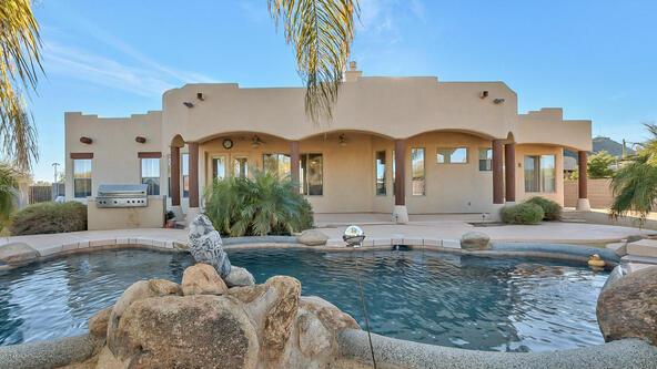 10052 E. Indigo St., Mesa, AZ 85207 Photo 39