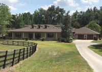 Home for sale: Ocala, FL 34480