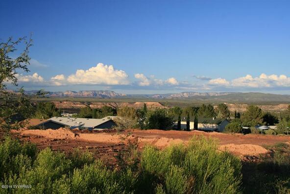 246 Paramount St., Cottonwood, AZ 86326 Photo 2