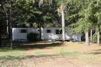 Home for sale: 9298 Courtney Ln., Woodville, FL 32362