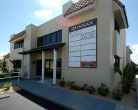 Home for sale: 321 Ocean Avenue, Melbourne Beach, FL 32951