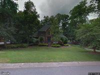 Home for sale: Eagle Point, Birmingham, AL 35242
