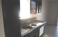 Home for sale: 1605 Glenn James Pl., El Paso, TX 79936