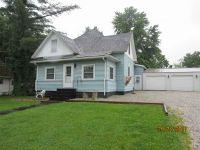 Home for sale: 405 E. Harrison, Carlisle, IN 47838